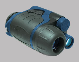 Yukon Night Vision Monocular NVMT 1 (2x24) Waterproof ????????? ??????? ??????? NVMT 1 (2x24) WP