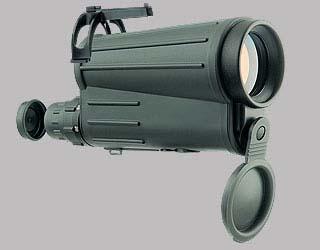 Yukon Night Vision Monocular NVMT 1 (2x24) ????????? ??????? ??????? NVMT 1 (2x24)